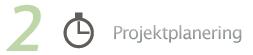 projekt konstgräskonsulten konstgräs